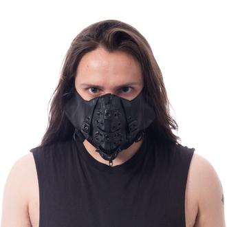 Maske POIZEN INDUSTRIES - CHOR - SCHWARZ, POIZEN INDUSTRIES