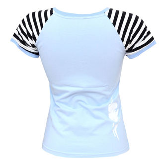 Damen T-Shirt  Girl 6, NOIZZ