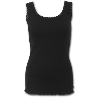 Damen Tanktop SPIRAL - URBAN FASHION, SPIRAL