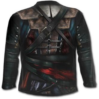 Herren T-Shirt Assassin's Creed - ASSASSIN´S CREED - SPIRAL, SPIRAL