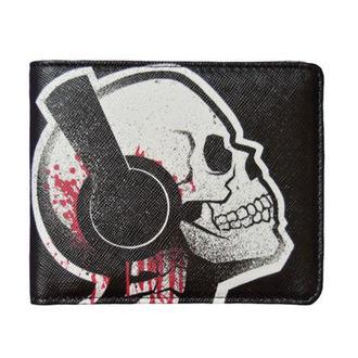 Geldbörse AKUMU INK - Tone Death, Akumu Ink