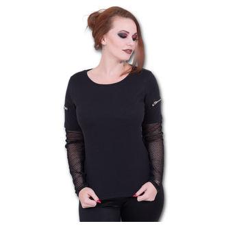 Damen T-Shirt - METAL STREETWEAR - SPIRAL, SPIRAL