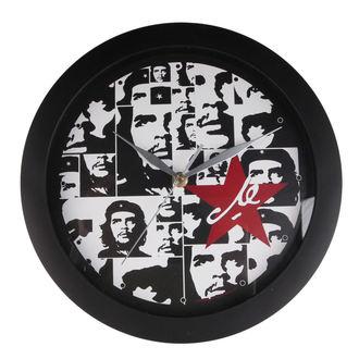 Uhr Bioworld - Che Guevara, BIOWORLD, Che Guevara