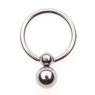 Piercingschmuck - Balls, NNM
