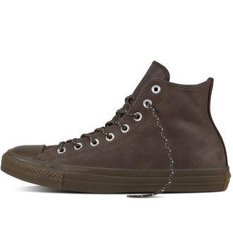 Herren Wintersneaker - Chuck Taylor All Star - CONVERSE - C157513