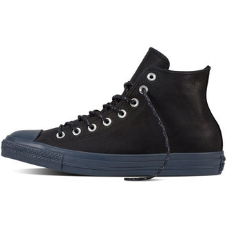 Herren High Top Sneaker - Chuck Taylor All Star - CONVERSE, CONVERSE