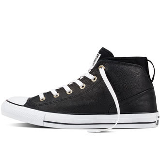Herren High Top Sneaker - Chuck Taylor AS Syde Street - CONVERSE, CONVERSE