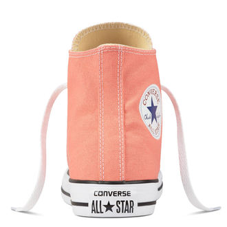 Herren High Sneakers - Chuck Taylor All Star - CONVERSE