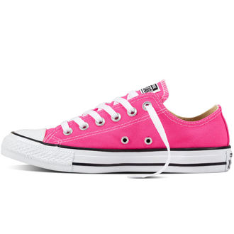 Damen Low Senakers - Chuck Taylor All Star - CONVERSE - C157646