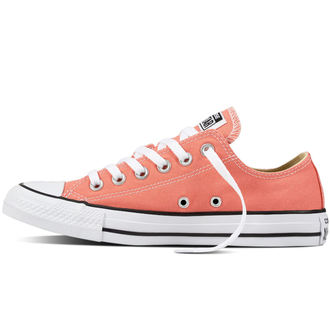 Damen Low Sneakers - Chuck Taylor All Star - CONVERSE, CONVERSE