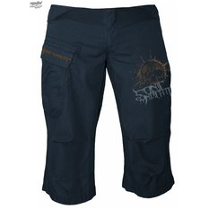 Herren Shorts   Sonic Syndicate - 158984, NUCLEAR BLAST, Sonic Syndicate