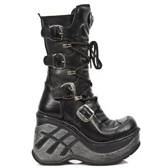 Damen Schuhe NEW ROCK - NOMADA NEO SPORT - M.SP9873-S1