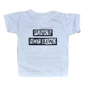 Kinder T-Shirt 16007-008 , ROCK DADDY