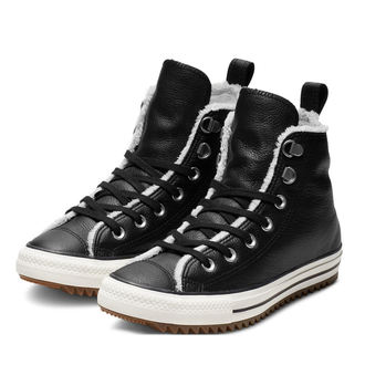 Herren Wintersneakers - Chuck Taylor AS Hiker Boot - CONVERSE, CONVERSE