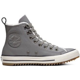 Herren Wintersneakers - Chuck Taylor AS Hiker - CONVERSE, CONVERSE