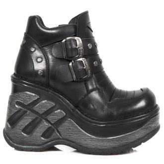 Damen Schuhe NEW ROCK - ITALI NOMADA NEO SPORT