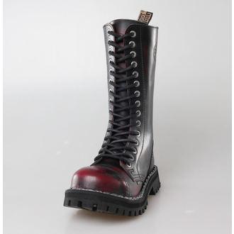 Schuhe STEEL, STEEL