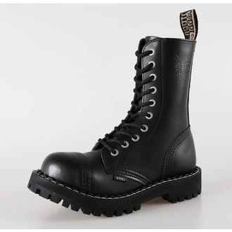 Boots STEEL Springerstiefel