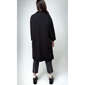 Damen Mantel DISTURBIA - Revol, DISTURBIA