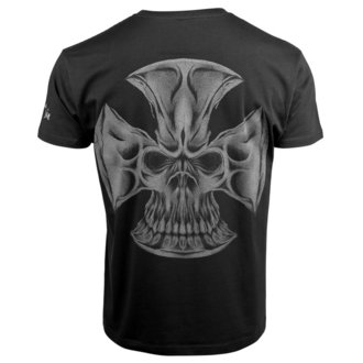 Herren T-Shirt - Ride or Die - ALISTAR, ALISTAR