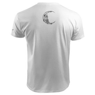 Herren T-Shirt - Moon - ALISTAR, ALISTAR
