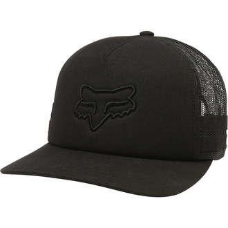 Cap Kappe FOX - Head Trik, FOX