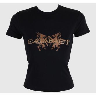 Damen T-Shirt  Cataract - GS 4111 - Trashmark