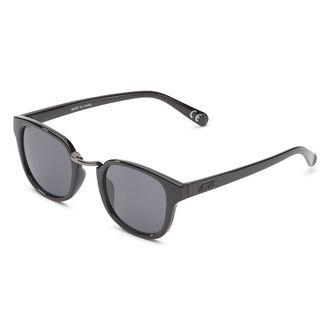 Sonnenbrille VANS - CARVEY SHADES - Schwarz, VANS