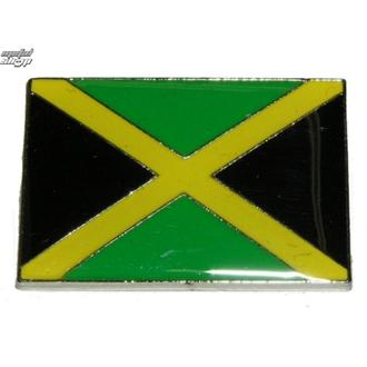 Button Jamaica - RP - 105