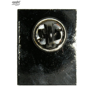 Button Freedom - RP - 141