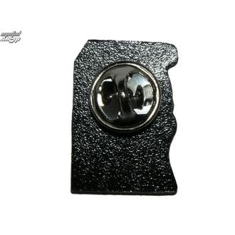 Button SKA - RP - 076