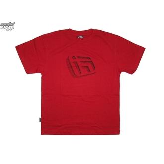 Kinder T-Shirt FUNSTORM - Logo - 24, FUNSTORM