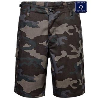 Herren Shorts BRANDIT - Combat, BRANDIT
