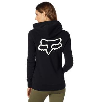 Damen Hoodie - Arch Po - FOX