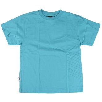 Kinder T-Shirt FUNSTORM - LINES 14, FUNSTORM