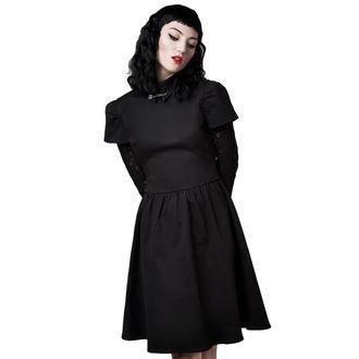 Damen Kleid DISTURBIA - COVENANT, DISTURBIA
