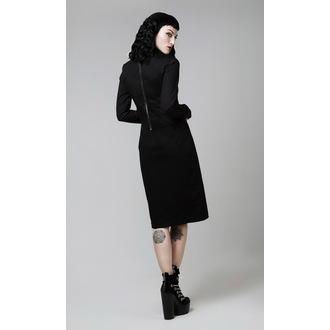 Damen Kleid DISTURBIA - SERPENT, DISTURBIA