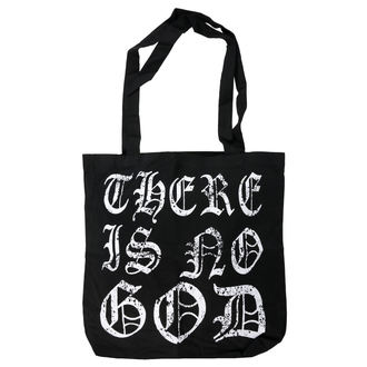 Tasche AMENOMEN - THERE IS NO GOD, AMENOMEN