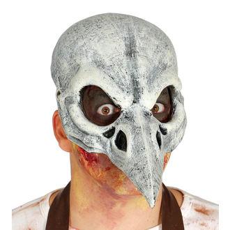 Maske VOGEL BIRD HALF