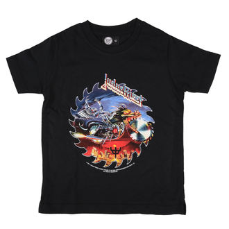 Kinder T-Shirt Metal Judas Priest - Painkiller - Metal-Kids, Metal-Kids, Judas Priest