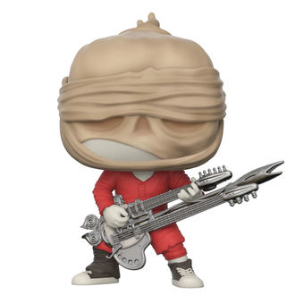POP Figur Mad Max - Fury Road POP! - Koma-Doof