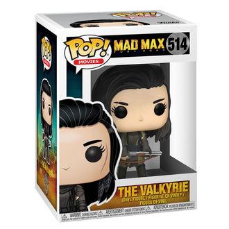POP Figure Mad Max - Fury Road POP! - Walküre