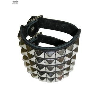 Armband Pyramids 5