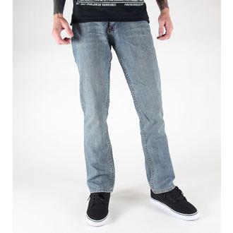 Herren Hose  (Jeans) NUGGET, NUGGET