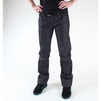 Damen Hose  (Jeans) CIRCA - Staple Straight Jean