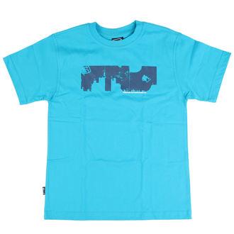 Kinder T-Shirt FUNSTORM - SK8, FUNSTORM