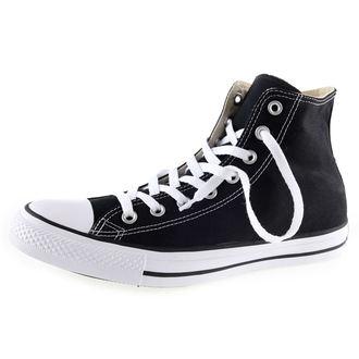 Sneaker CONVERSE - All Star Hi - M9160, CONVERSE
