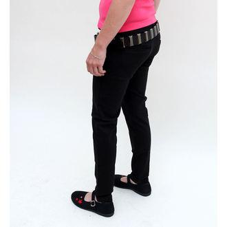 Damen Hose  (Jeans) CIRCA - Impalita Peg, CIRCA