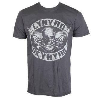 Herren T-Shirt Lynyrd Skynyrd - 4809TSCPS, LIVE NATION, Lynyrd Skynyrd