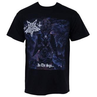 Herren T-Shirt Dark Funeral - In The Sign, RAZAMATAZ, Dark Funeral